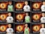 Grupa przedszkolna - Rogoźnik
